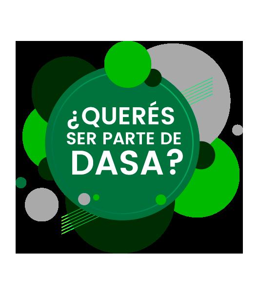 DASA01-es-final
